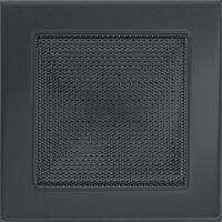Решітка графітова 17x17