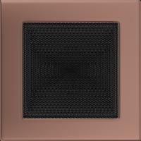 Решітка мідь гальванічна 17x17