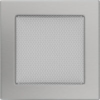 Решітка шліфована 17x17