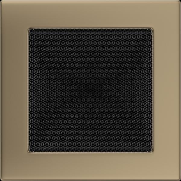 Решітка золото гальванічне 17x17