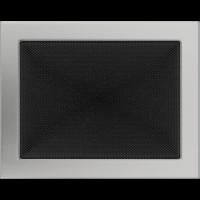 Решітка шліфована 22x30