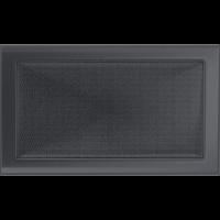 Решітка графітова 22x37