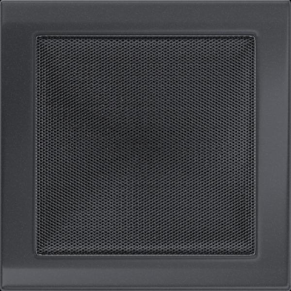 Решітка графітова 22x22