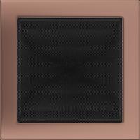 Решітка мідь гальванічна 22x22