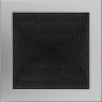 Решітка шліфована 22x22