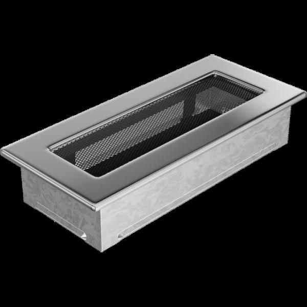 Решітка нікель 11x24
