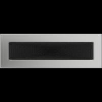Решітка шліфована 11x32