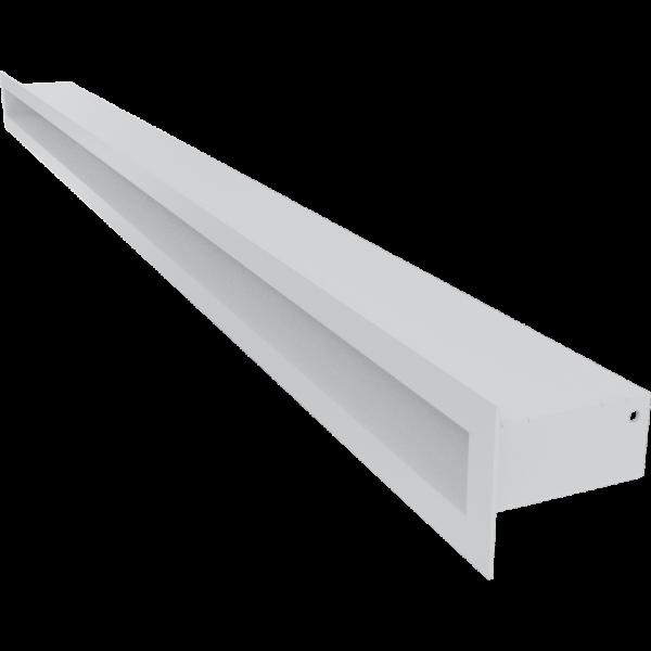 TUNEL біла 6x100