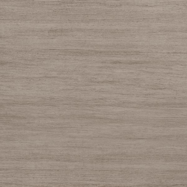 Газовый обогреватель Kratki PATIO MINI керамогранит NATURALI OSSIDIANA VENA GRIGIA - ручное управление (8,2 кВт)