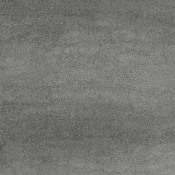 Газовый обогреватель Kratki PATIO MINI керамогранит NATURALI PIETRA DI SAVOIA GRIGIA - пульт (8,2 кВт)